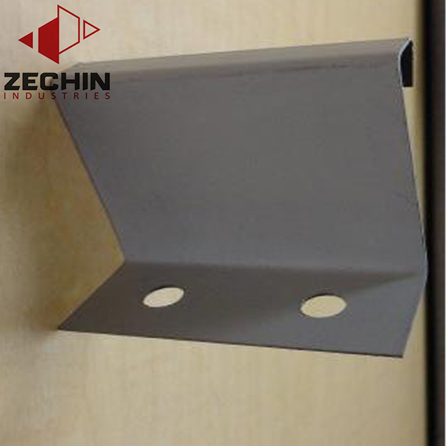 Cnc Bending Metal Fabrication Parts Manufacturer