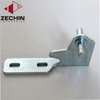 Precision Sheet Metal Parts Stamping OEM Manufacturing Services