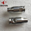 Precision Cnc Machining Metal Mechanical Parts