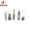 China stainless steel cnc machining part manufacturers