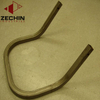 Custom Pipe & Tube Bending services