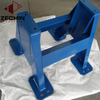 sheet metal work manufacturers china