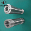 China custom precision cnc machined components
