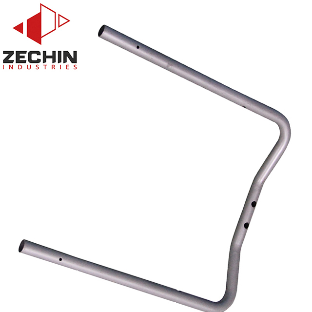 bending tube manufacturer china