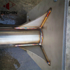 Stainless Steel Welding Fabricator China